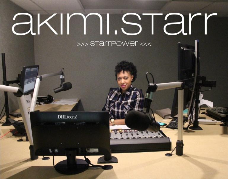 Akimi 003-1